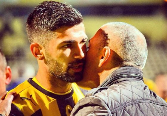 """Alexandru Grigoraș, patru goluri într-un meci: """"Sper să joc în Liga 1 alături de Farul"""""""