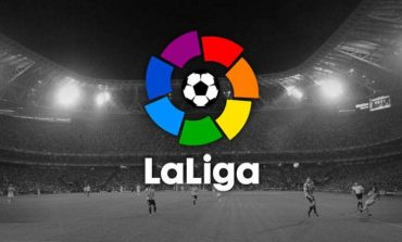 Fotbaliștii din LaLiga se simt marginalizați
