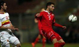 TAS a făcut dreptate în cazul fotbalistului Samir Arab