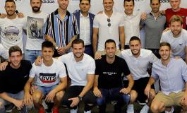FIFPro este alături de fotbaliștii ignorați din Spania