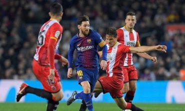 Beneficii obținute de Asociația Fotbaliștilor din Spania