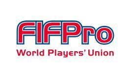 Program de masterat pentru fotbaliști și reprezentanți de sindicat