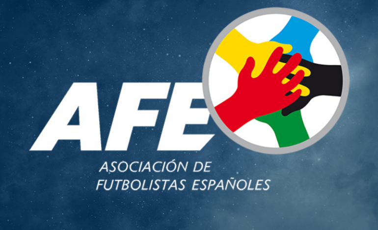 Demersuri pentru un contract colectiv al jucătoarelor de fotbal din Spania