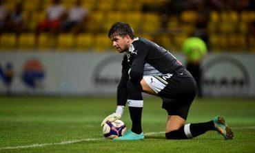 Cosmin Vâtcă a câștigat litigiul cu CFR Cluj