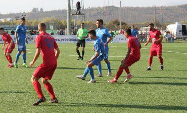 Adrian Bogoi: jucătorii trebuie să fie plătiți!