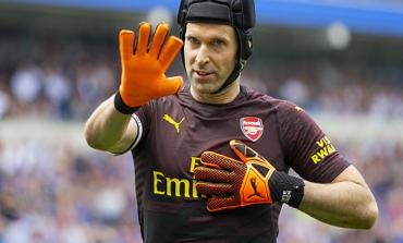 Petr Cech: contuziile netratate pot avea urmări grave pe termen lung