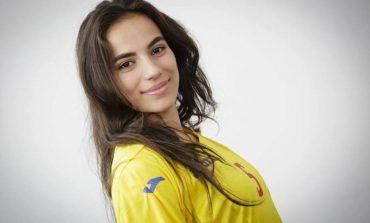 Teodora Meluță, despre cel mai mare sacrificiu cerut de fotbal