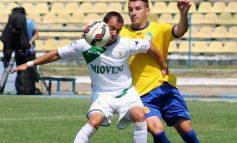Cosmin Sîrbu și Bogdan Șandru au câștigat litigiile de la CNSL