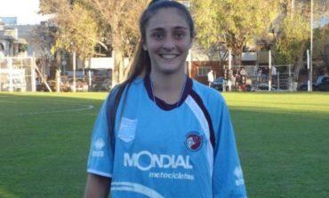 Proces istoric pentru fotbalul feminin