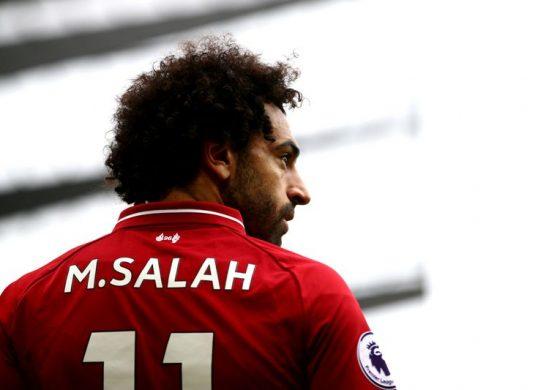Incident rasist în Premier League