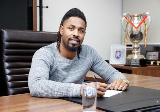 Transferurile înregistrate la LPF până pe 25 februarie 2019