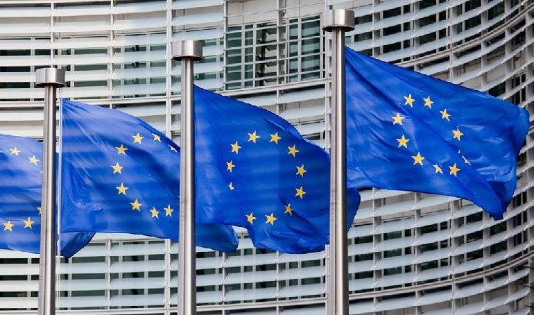 Parteneriat strategic cu Parlamentul European