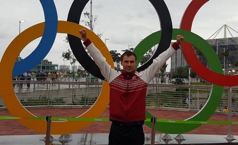 Dragoș Lușcan: Pregătirea fizică premergătoare revenirii după accidentare este foarte importantă