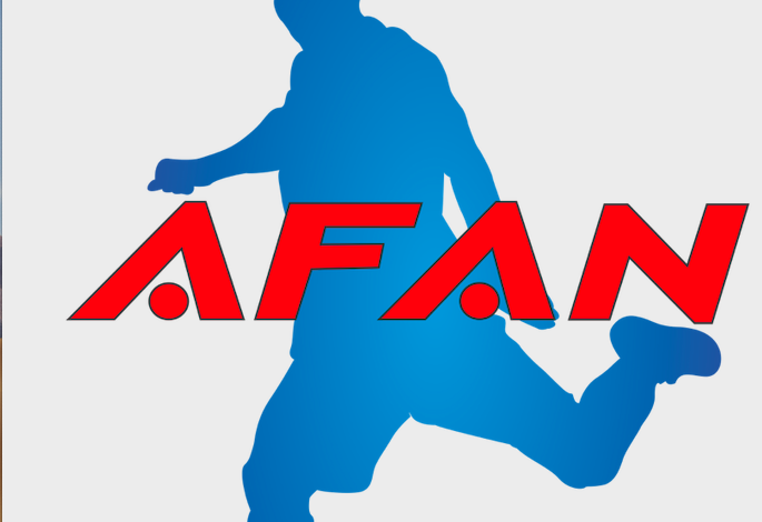 AFAN își exprimă îngrijorarea cu privire la situația financiară din fotbalul românesc