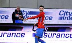 Liga I: echipa ideală a etapei a 2-a din play-off/ play-out