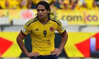Fotbaliștii columbieni sunt solidari cu revolta fotbalistelor