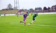 Salarii blocate la FC Argeș