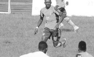 Gabon: 7 fotbaliști au decedat pe teren în ultimii 12 ani