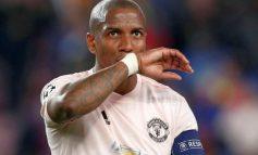Destul e destul! Fotbaliștii britanici vor boicota Social Media