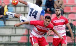 Federația de fotbal din Serbia, reclamată la FIFA