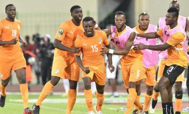 Cupa Africii: jucătorii nu au primit acceptul să se hidrateze pe caniculă!