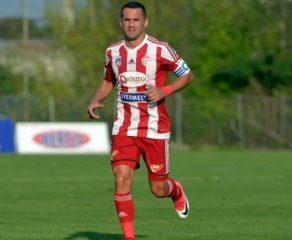 Liga I: În sezonul 2018-2019 au debutat 170 de fotbaliști