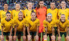 FIFPro negociază cu FIFA pentru drepturile jucătoarelor de fotbal