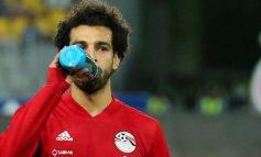 Canicula pune în pericol viețile fotbaliștilor la Cupa Africii