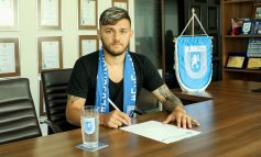 Transferurile efectuate în Liga 1 până pe 8 iulie