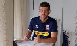 Transferurile efectuate în Liga 1 până pe 15 iulie