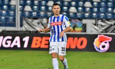 Alți șapte fotbaliști au câștigat litigiile la CNSL