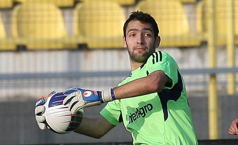 Șase fotbaliști declarați liberi de contract de CNSL