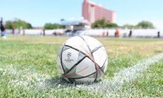 Patru fotbaliști ai Daco-Geticii au fost declarați liberi de contract
