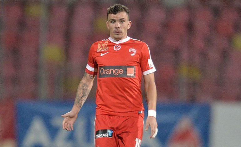 Dinamoviștii așteaptă plata restanțelor financiare