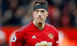 Premier League: jucătorii care suferă comoții au prea puține zile de repaus