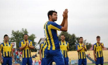 Transferurile efectuate în Liga 2 până pe 22 iulie