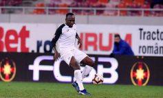Jaques Zoua Daogari, declarat jucător liber de contract