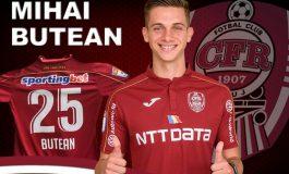 Transferurile efectuate în Liga 1 până pe 2 august