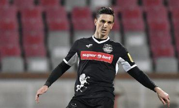 FC Hermannstadt și Poli Iași, obligate să achite restanțele financiare către jucători