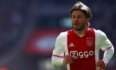 Lasse Schone: fotbaliștii au nevoie de o vacanță de minim trei săptămâni