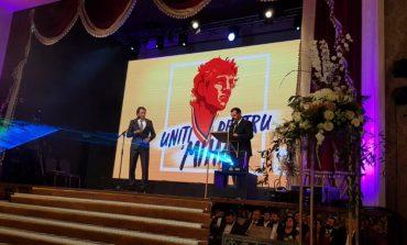 Premiile AFAN pentru sezonul 2018-2019