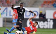 FC Hermannstadt și Astra Giurgiu, obligate să plătească restanțe financiare către jucători