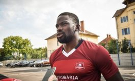 CNSL: 11 fotbaliști au fost declarați liberi de contract