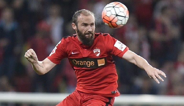 Transferuri: 12 fotbaliști au fost legitimați după încheierea perioadei de mercato