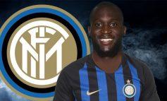 Un nou incident rasist în Serie A
