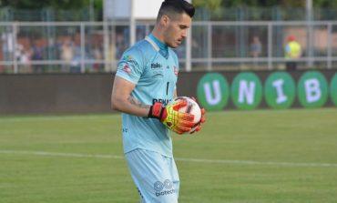 Căbuz și Pîrvulescu au câștigat litigiile cu FC Hermannstadt