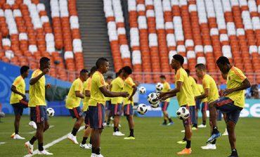 Jucătorii, ignorați de federație și ligă în Columbia