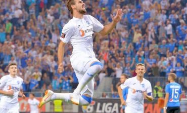 Liga I: Koljic și Puljic s-au întors direct în echipa etapei