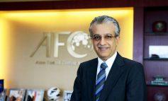 Conferință FIFPro în Asia