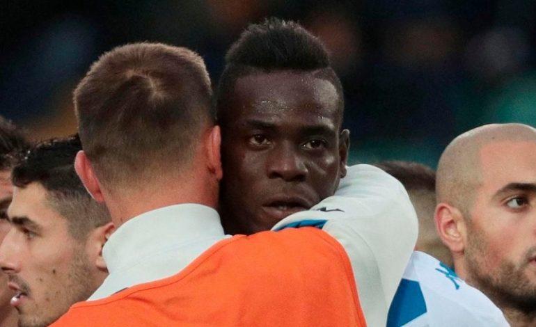 FIFpro: 41% dintre incidentele din Italia au tentă rasistă